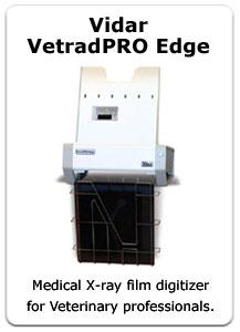 Vidar-VetradPRO-Edge-CMX