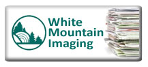 White-Mountain-MSDS
