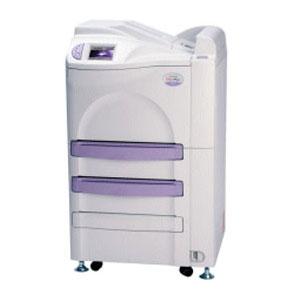 FujiFilm DryPix 5000 Laser Imager - CMX