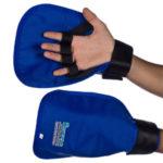 _50mm-Pb-Hand-Shields