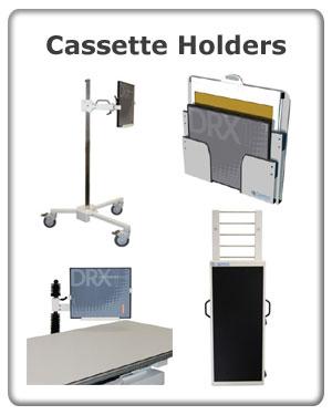 Cassette-Holders