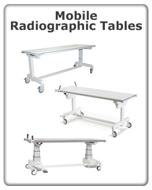 Mobile-Radiographic-Tables