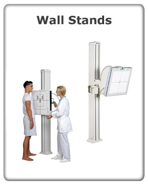 Wall-Stands