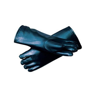 Bar -ray Gloves CMX