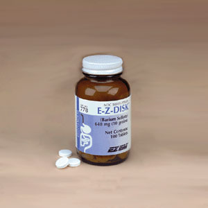 EZ-DISK-Barium-Sulfate-Tablets-CMX