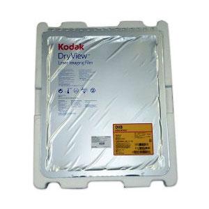 Kodak DryView DVB Film