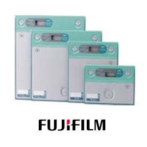 Fuji Cassette Type CC