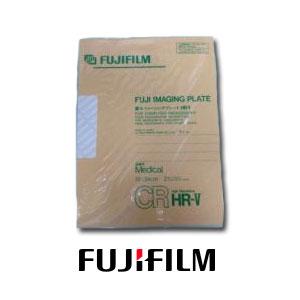 Fuji IP HR-V