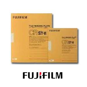 Fuji IP ST VI