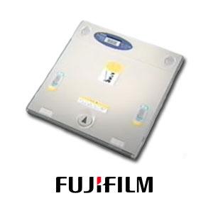 Fuji Type PC Cassette