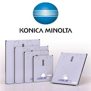 ImagePilot Sigma Cassette & Plate