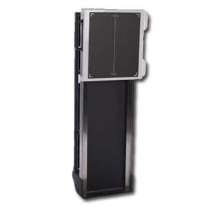 Reina Imaging Wall-Mounted Transformer™ DRP Holder for Agfa DXD-30