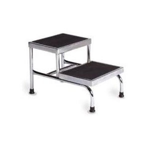 Bariatric-Step-Stool-BBD-64-CMX