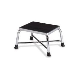 Bariatric-Step-Stool-BBS-62-CMX
