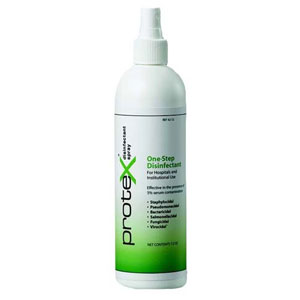 ProteX™ Disinfectant Spray