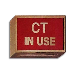 CT-Room-In-Use-Sign-CMX