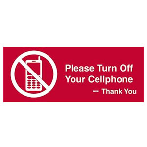 Cell-Phone-Off-Red-CMX