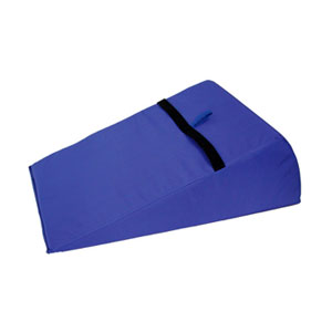 Comfort-Pillow-Positioner-CMX