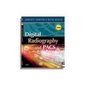 Digital Radiography-PACS-Book-CMX