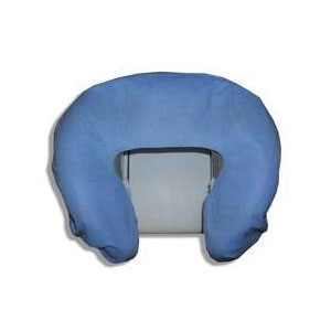 Disposable Headrest Covers-CMX