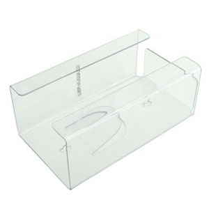 Glove Box Dispenser-MBP-GB