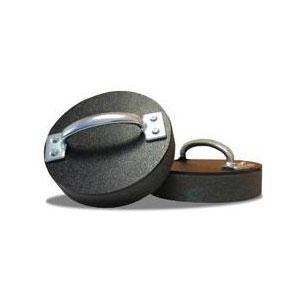 Head Paddles-CMX