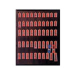 IME-80 Elite IVP Marker Set-CMX