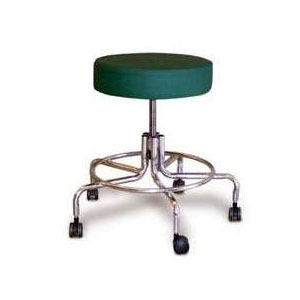 MRI-Chair-with-Casters-CMX