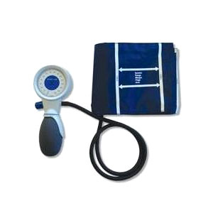 MRI Conditional Sphygmomanometer-CMX