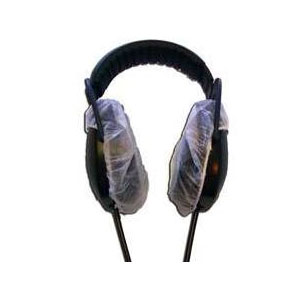 MRI-Headset-Covers-CMX