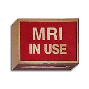 MRI-In-Use-Sign-CMX