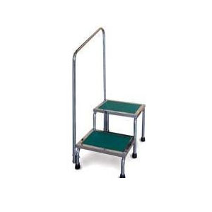 MRI Two-Step Stool Narrow-CMX