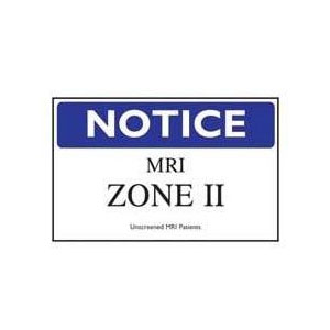 MRI-Zone-2-Sign-CMX
