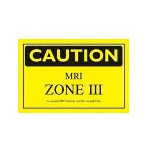 MRI-Zone-3-Sign-CMX