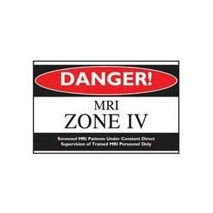 MRI-Zone-4-Sign-CMX