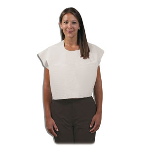 Mammo-Exam-Cape-WHITE-CMX