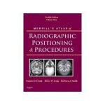 Merrill's Atlas Volume 1-Radiography-CMX