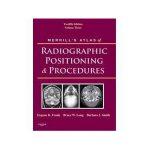 Merrills-Atlas-Volume-3-Radiography-CMX