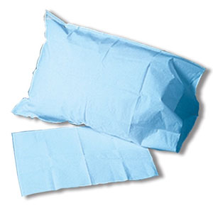 Pillow Cases-Blue-CMX