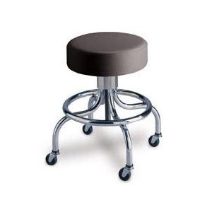 Spin-Lift Adjustable Stool-CMX