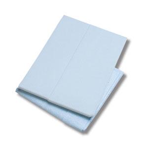 Stretcher Sheets-Blue-CMX