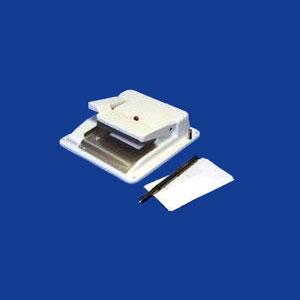 Veterinary ID Printer-CMX