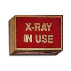 X-ray-In-Use-Sign-CMX