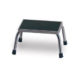 Step Stool-No Handrail-CMX