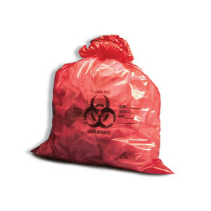 Biohazard-Bags-CMX