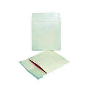 CD-Mailer-CMX