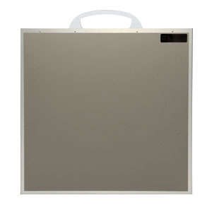 Gridded Panel Protector Atlaim-CMX