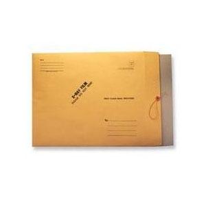 Mailer-15-x-18-CMX
