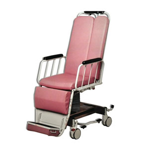 Mammography Biopsy Chair-CMX