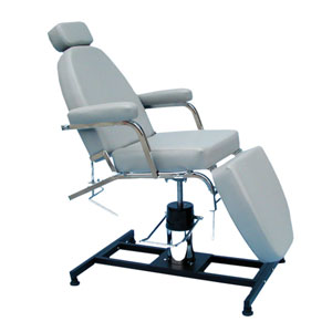 Mammography Biposy Chair-CMX